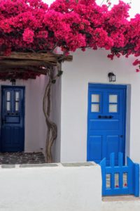 folegandros-freepixabayfoto-greece-2417052_1920