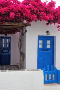 folegandros-freepixabayfoto-greece-2417052_1920