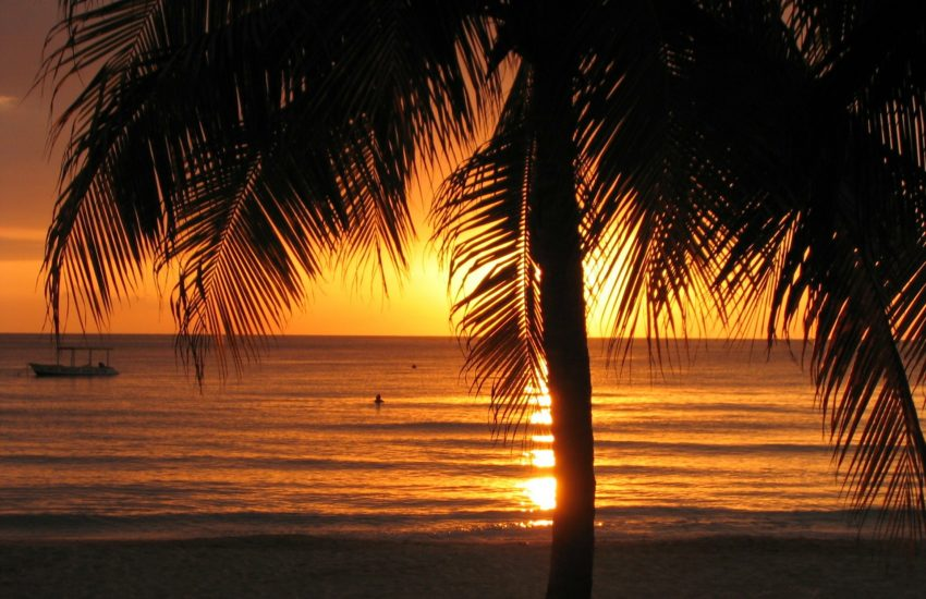 Jamaica-freepixabayfoto-sunset-289132_1920