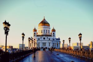 Moscow-christ-the-savior-cathedral-freefoto-2032112_640