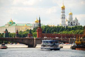 Moscow-freefoto-1687591_640