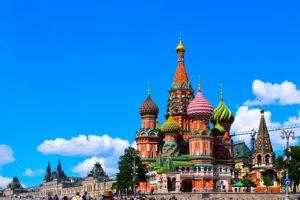 Moscow-freefoto-2742642_640