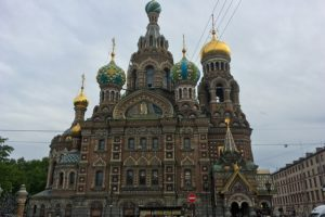 st-petersburg-russia-freefoto-2816118_640