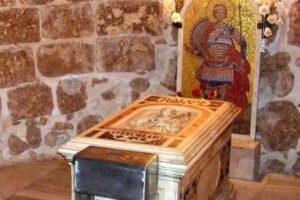 Israel-Ag.GeorgiouLydda-freepersonalfotoSmall