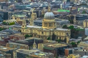 London-pixabayfreefoto-cathedral-of-st-paul-950971_1920