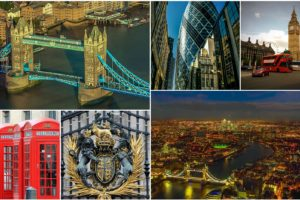 London-pixabayfreefoto-london-1491107_1920