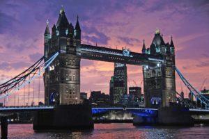 London-pixabayfreefoto-london-441853_1920