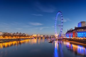 London-pixabayfreefoto-london-eye-945497_1920