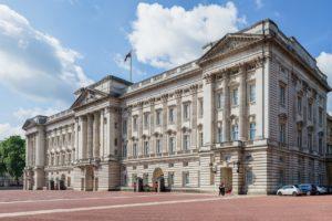 London-pixabayfreefoto-palace-1366178_1920