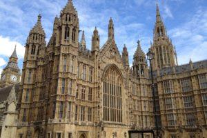 London-pixabayfreefoto-westminster-abby-2784150_1920