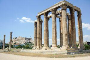 Athens-freepixabayfoto-temple-594633_1280