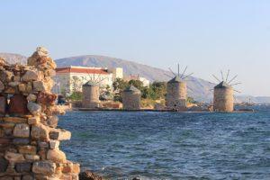 Chios-freepixabayfoto-chios-1711777_1280