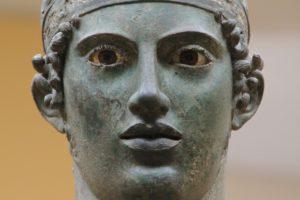 Delphi-Hniohos-freepixabayfoto-delphi-3496593_1920