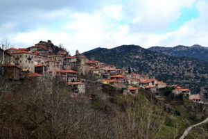 Dimitsana-freepixabayfoto-mountain-village-panorama-1970025_1920