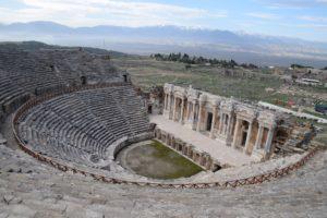Hierapolis-Turkey-freepixabayfoto-hierapolis-theatre-1282413_1920