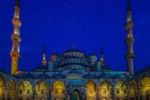 Istanbul-freepixabayfoto-blue-mosque-1851032_1920