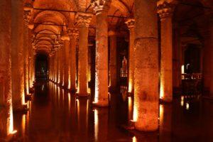 Istanbul-freepixabayfoto-cistern-291507_1920