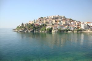 Kavala-freepixabayfoto-greece-2766047_1920