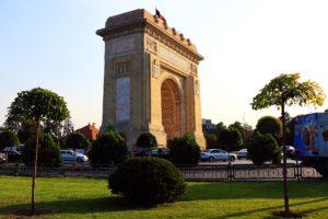Romania-Bucharest-freepixabayfoto-bucharest-2683691_1920