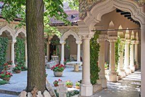 Romania-freepixabayfoto-romanian-orthodox-1335715_1920