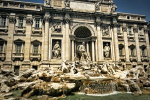 Rome-FontanaDiTrevi-freepixabayfoto-trevi-fountain-298411_1920