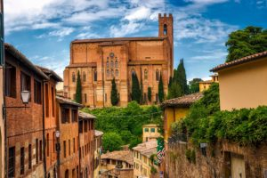 Siena-freepixabayfoto-siena-1797838_1920