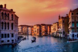 Venice-freepixabayfoto-venice-2451047_1920