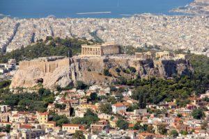 Athens-freefotopixabay-athens-1891719_640 (2)