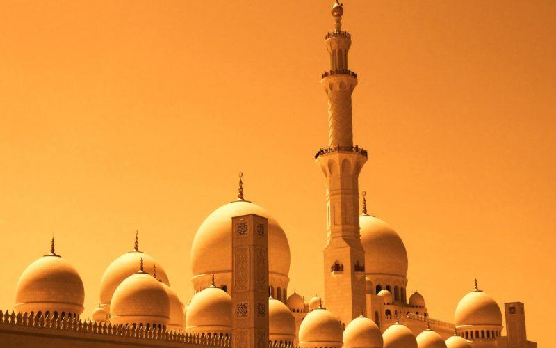 Dubai-freepixabayfoto-dubai-1140430_1920
