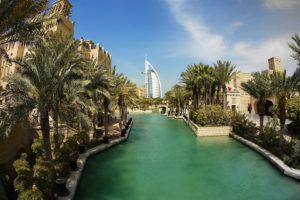 Dubai-freepixabayfoto-dubai-2057585_1920