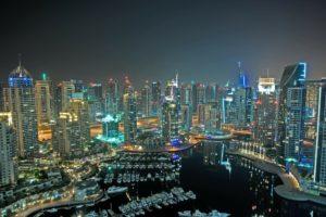 Dubai-freepixabayfoto-dubai-256585_1920