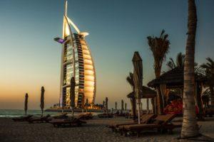 Dubai-pixabayfreefoto-burj-al-arab-690768_1920