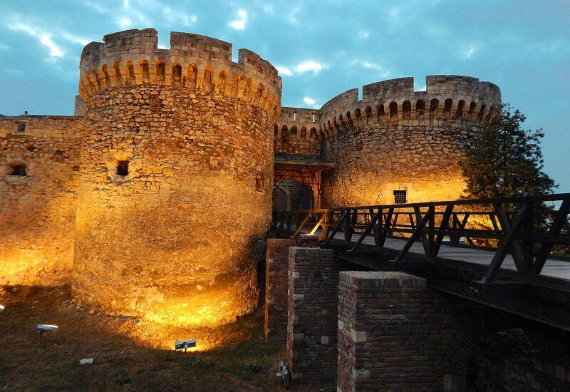 Serbia-freepixabayfoto-belgrade-2711750_1920