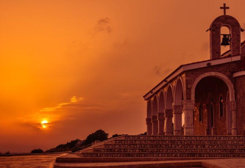 Kypros-AgiaNapa-freepixabayfotobig-cyprus-2285363_1920