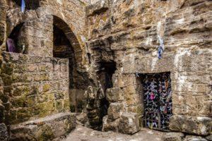 Kypros-AgiaSolomoni-freepixabayfotobig-st-solomoni-catacomb-2313216_1920