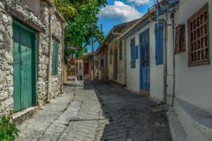 Kypros-Omodos-freepixabayfotobig-cyprus-3568737_1920