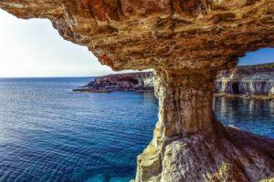 Kypros-PetraRomiou-freepixabayfotobig-cyprus-2098746_1920