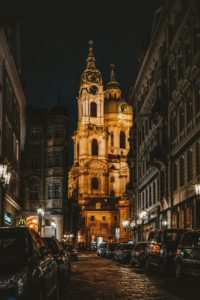 Praga-freepixabayfoto-prague-3540898_1920