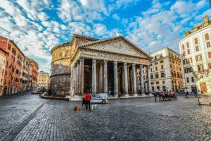 Rome-PiazzaPantheon-freepixabayfoto-rome-1948384_1920