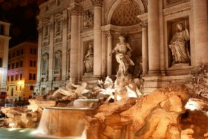 Rome-freepixabayfoto-trevi-fountain-63052_1920