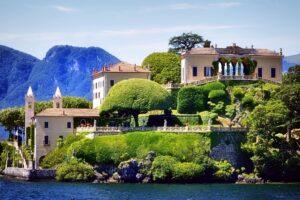 Como-freepixabayfoto-villa-balbianello-3723189_1920
