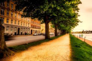 Copenhagen-freepixabayfoto-copenhagen-2532129_1920