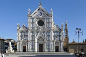 Florence-freepixabayfoto-santa-croce-3072317_1920
