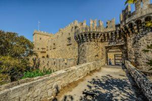 Malta-freepixabayfoto-castle-2397424_1920