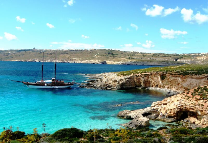 Malta-freepixabayfoto-comino-1498526_1920