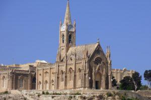 Malta-freepixabayfoto-gozo-752363_1920