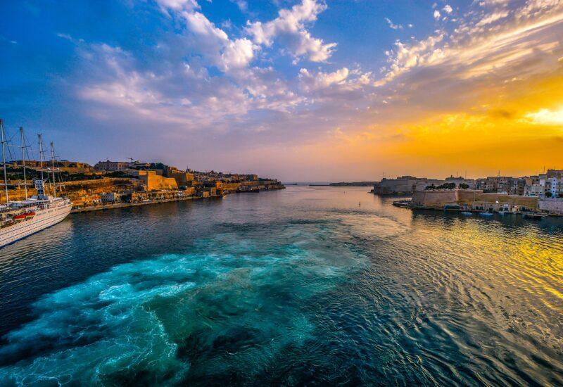Malta-freepixabayfoto-malta-1910173_1920