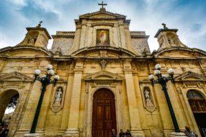 Malta-freepixabayfoto-malta-2059102_1920
