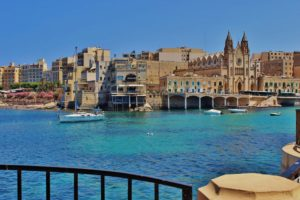 Malta-freepixabayfoto-malta-292183_1920