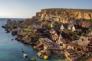 Malta-freepixabayfoto-popeye-2928541_1920